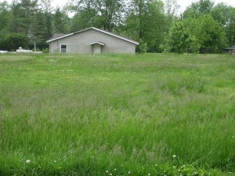 Real Estate for Sale, ListingId: 19737937, Murphysboro,IL62966