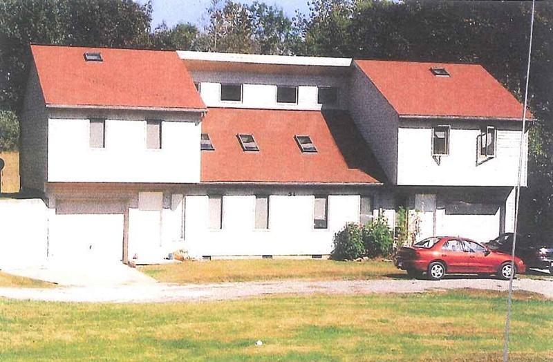 Real Estate for Sale, ListingId: 20649177, Carbondale,IL62902
