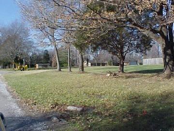 Real Estate for Sale, ListingId: 21162423, Murphysboro,IL62966