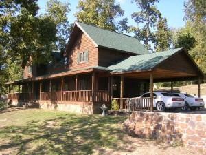 Real Estate for Sale, ListingId: 21198030, Grantsburg,IL62943