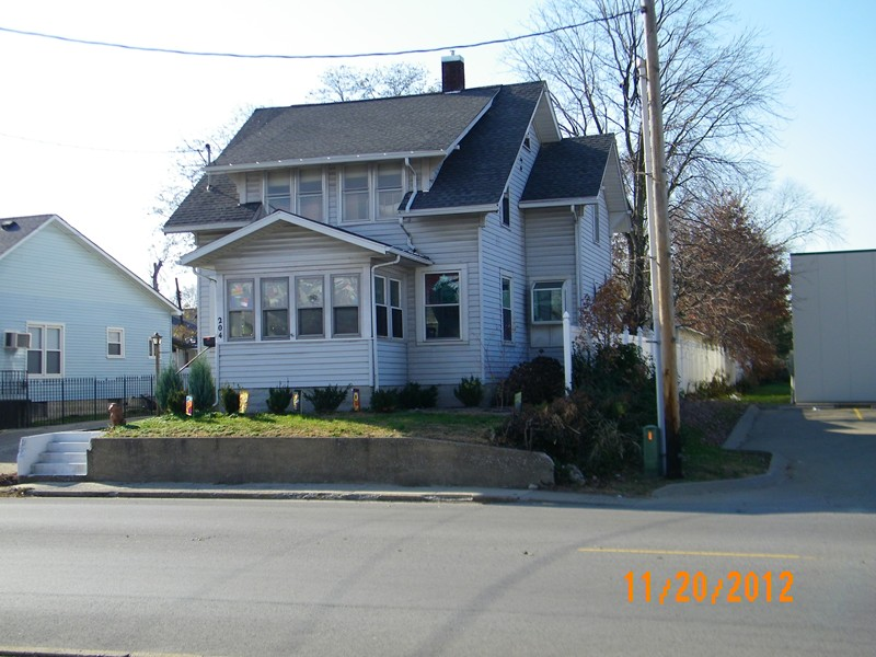 Real Estate for Sale, ListingId: 21623564, Marion,IL62959