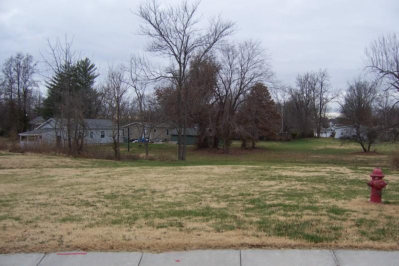 Real Estate for Sale, ListingId: 21733740, Carbondale,IL62901