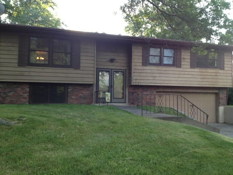 Real Estate for Sale, ListingId: 22012536, Carbondale,IL62901