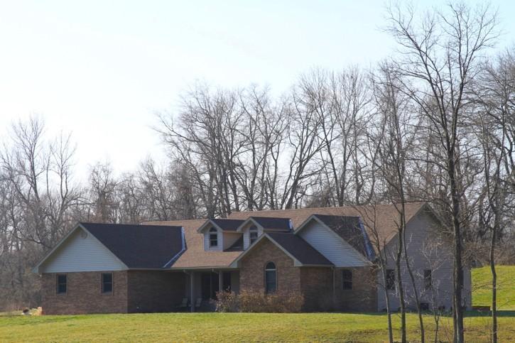 Real Estate for Sale, ListingId: 22066253, Anna,IL62906