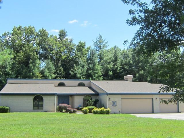 Real Estate for Sale, ListingId: 22394152, Murphysboro,IL62966