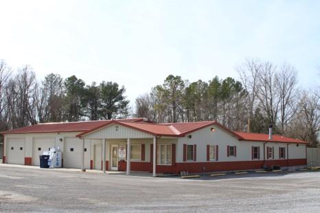 Real Estate for Sale, ListingId: 22474561, Murphysboro,IL62966