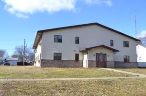 Real Estate for Sale, ListingId: 22529645, Centralia,IL62801