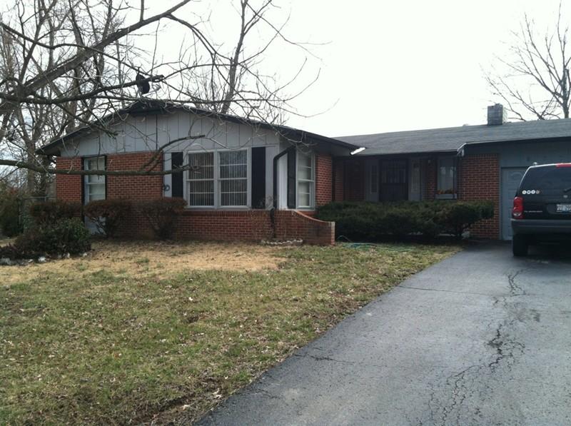 Real Estate for Sale, ListingId: 22620137, Carbondale,IL62901