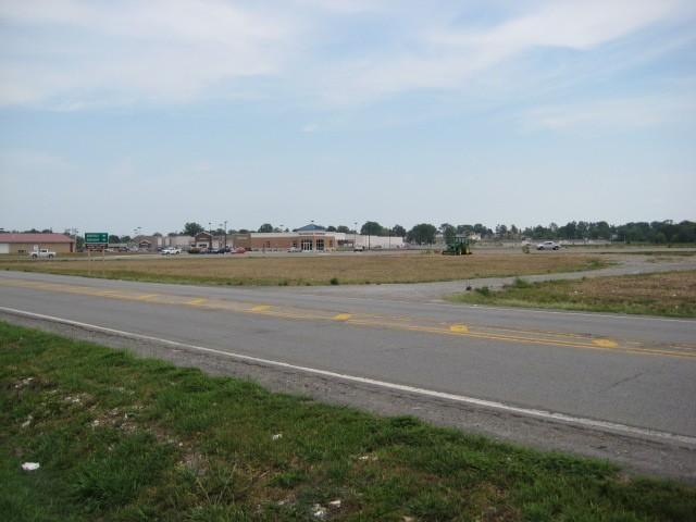 Real Estate for Sale, ListingId: 22657486, Harrisburg,IL62946
