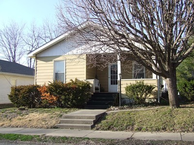 Real Estate for Sale, ListingId: 22756270, Murphysboro,IL62966