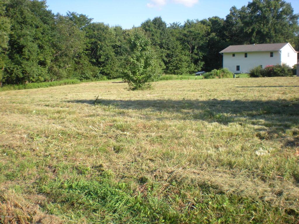 Real Estate for Sale, ListingId: 22789209, Murphysboro,IL62966