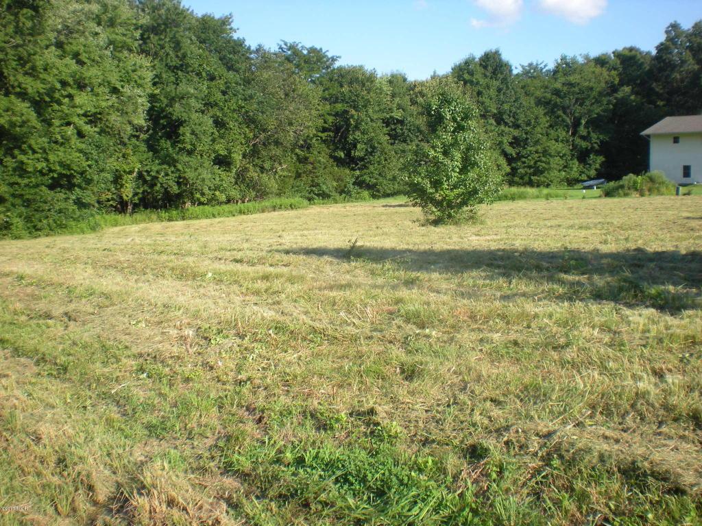 Real Estate for Sale, ListingId: 22789210, Murphysboro,IL62966
