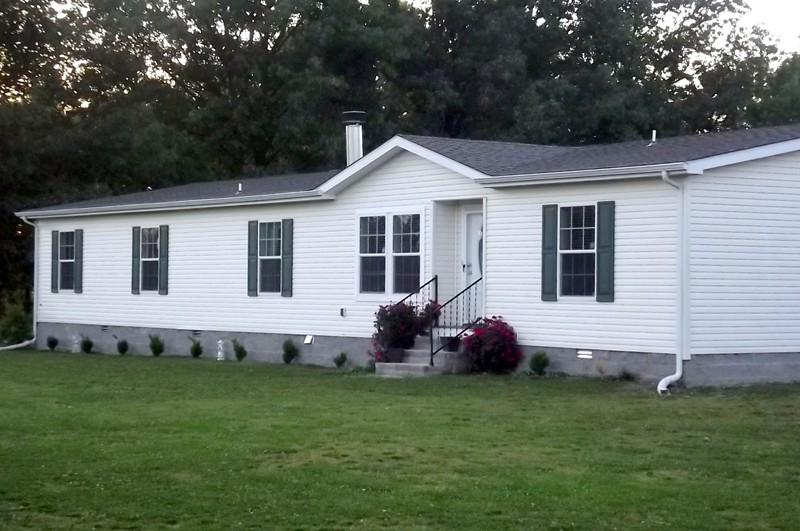 Real Estate for Sale, ListingId: 23293605, Tamms,IL62988