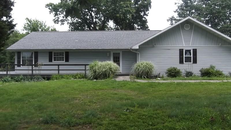 Real Estate for Sale, ListingId: 23319716, Centralia,IL62801