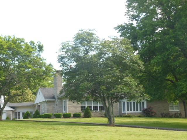 Real Estate for Sale, ListingId: 33960525, Flora,IL62839