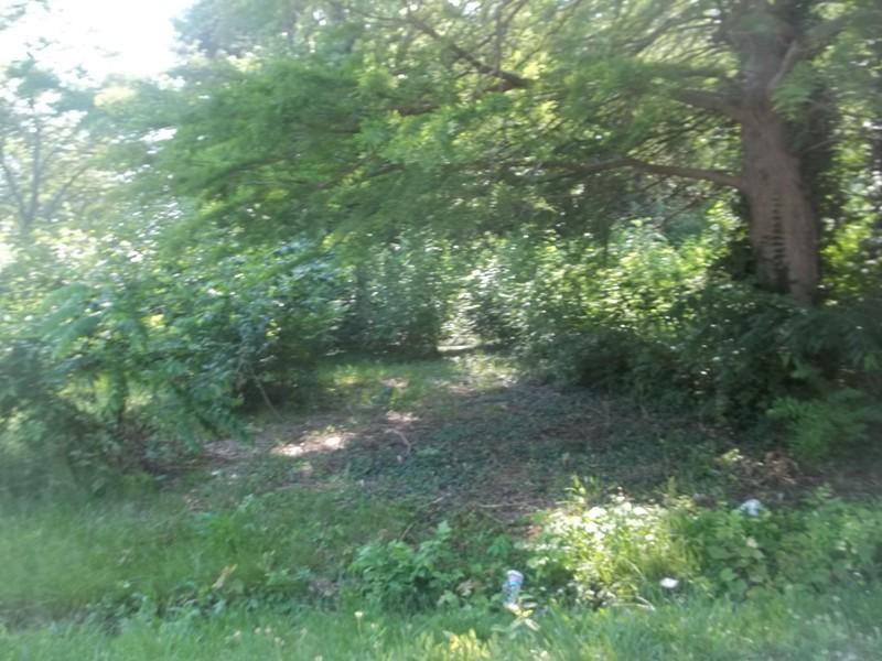Real Estate for Sale, ListingId: 23884496, Benton,IL62812