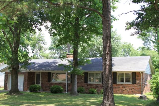 Real Estate for Sale, ListingId: 24113741, Carbondale,IL62901