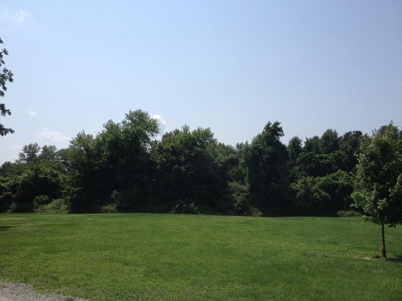 Real Estate for Sale, ListingId: 24324000, Murphysboro,IL62966