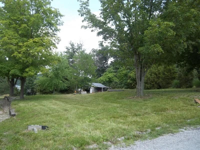 Real Estate for Sale, ListingId: 24562915, Goreville,IL62939