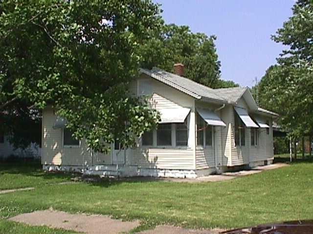 Real Estate for Sale, ListingId: 24577732, Murphysboro,IL62966