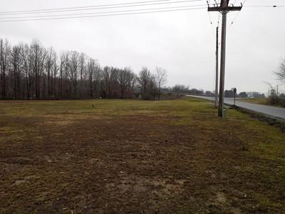 Real Estate for Sale, ListingId: 24643461, Benton,IL62812