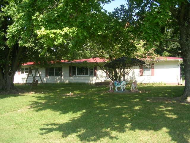 Real Estate for Sale, ListingId: 25038015, Vienna,IL62995