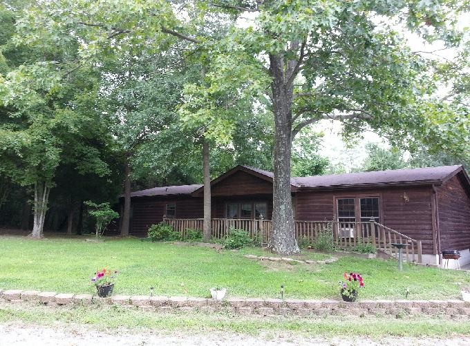 Real Estate for Sale, ListingId: 25189439, Creal Springs,IL62922
