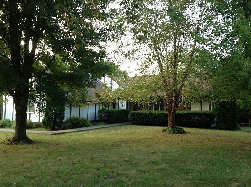 Real Estate for Sale, ListingId: 25224080, Flora,IL62839