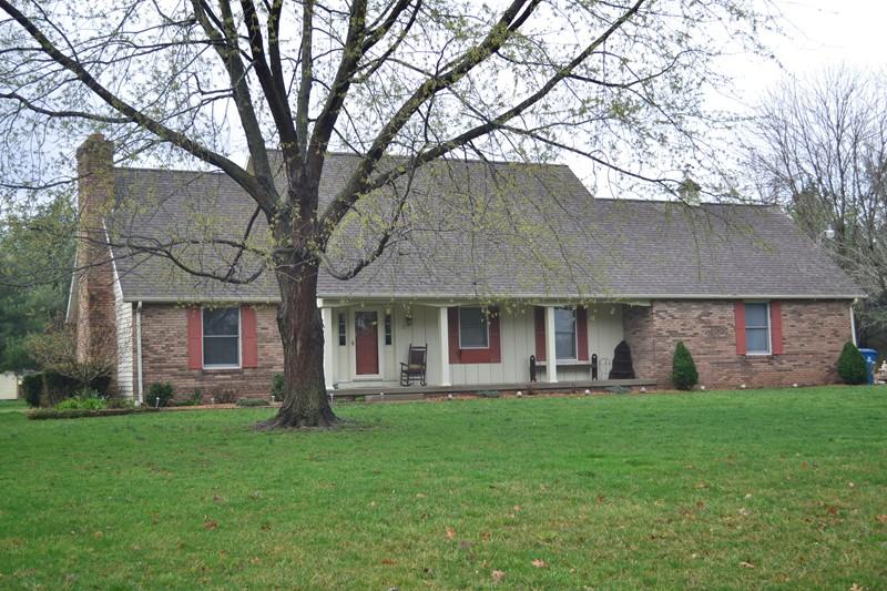 Real Estate for Sale, ListingId: 25314142, Centralia,IL62801