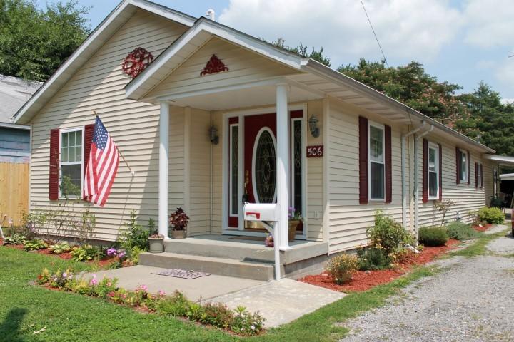 Real Estate for Sale, ListingId: 25803254, West Frankfort,IL62896