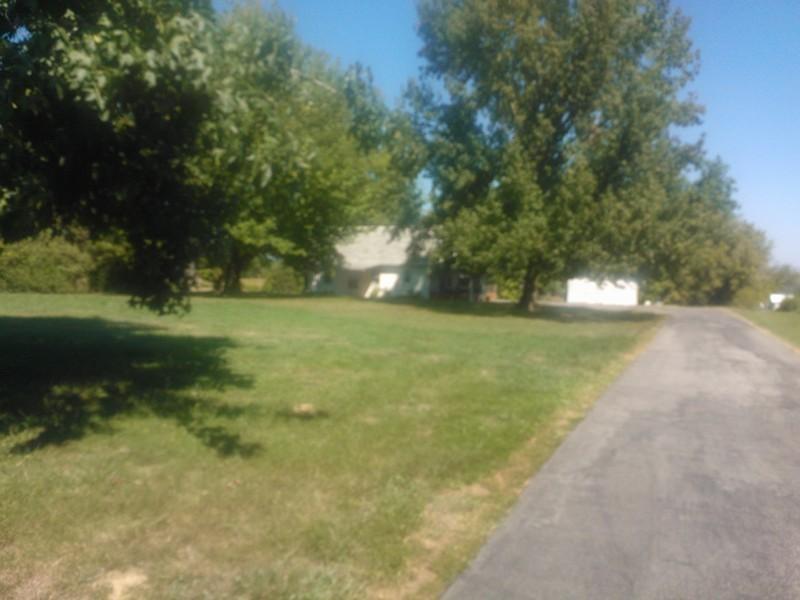 Real Estate for Sale, ListingId: 34014248, Creal Springs,IL62922