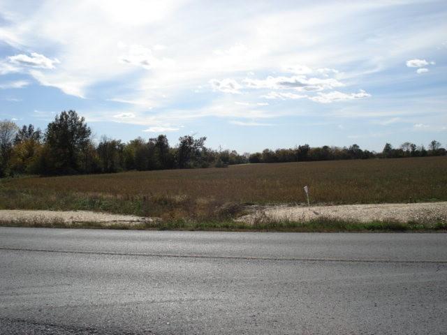 Real Estate for Sale, ListingId: 26020888, Mt Vernon,IL62864