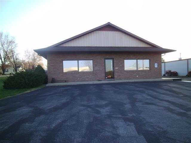 Real Estate for Sale, ListingId: 26027261, Steeleville,IL62288