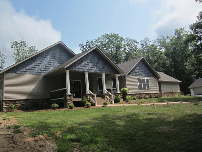 Real Estate for Sale, ListingId: 26048163, Carbondale,IL62902