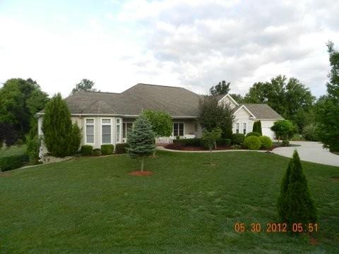 Real Estate for Sale, ListingId: 26139525, Centralia,IL62801