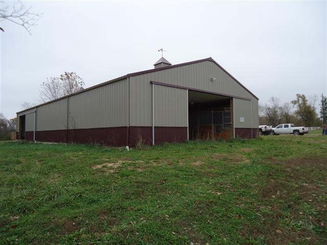 Real Estate for Sale, ListingId: 26139509, Murphysboro,IL62966