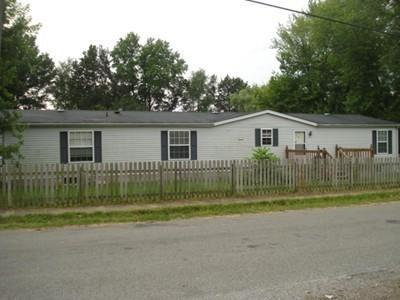 Real Estate for Sale, ListingId: 26139511, Thompsonville,IL62890