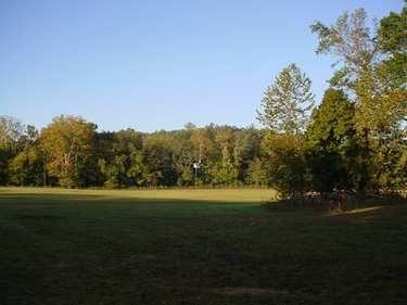 Real Estate for Sale, ListingId: 26439276, Elizabethtown,IL62931