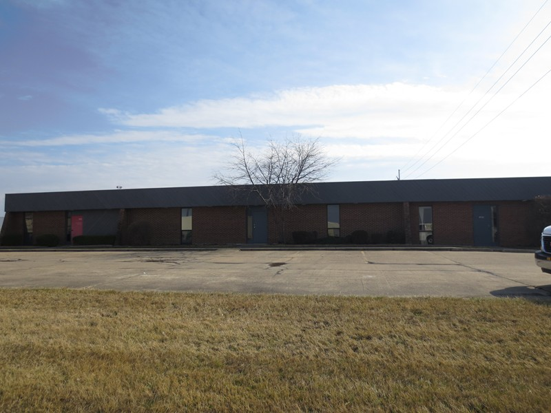 Real Estate for Sale, ListingId: 26544732, Marion,IL62959