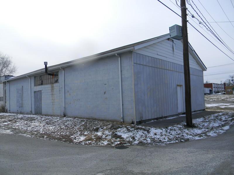 Real Estate for Sale, ListingId: 26614757, Pinckneyville,IL62274