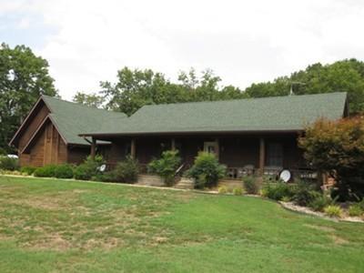 Real Estate for Sale, ListingId: 26723292, Creal Springs,IL62922