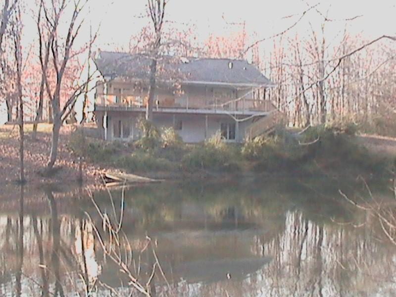 Real Estate for Sale, ListingId: 26723265, Benton,IL62812
