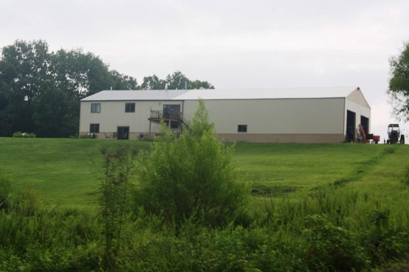 Real Estate for Sale, ListingId: 26723262, Dongola,IL62926