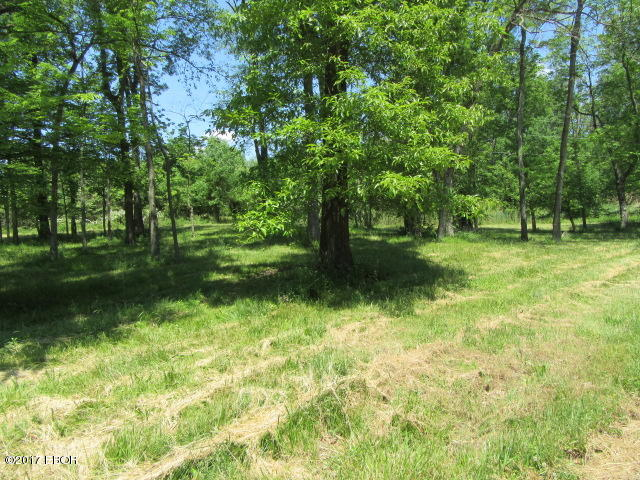 Image of Acreage for Sale near Bakerville, Illinois, in Jefferson County: 0.56 acres