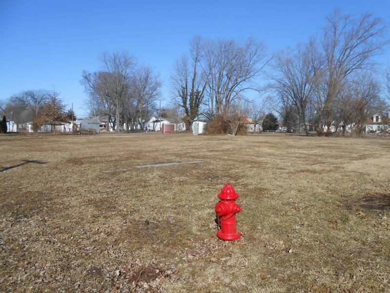 Real Estate for Sale, ListingId: 26924226, Flora,IL62839
