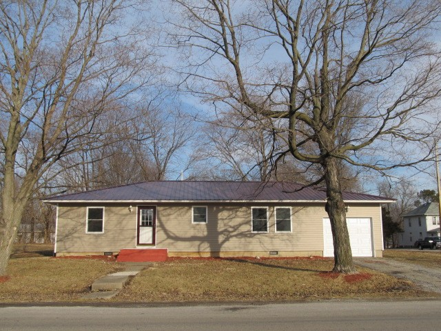 Real Estate for Sale, ListingId: 27058446, Dahlgren, IL  62828