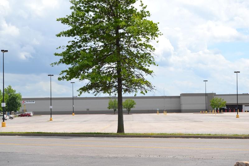 Real Estate for Sale, ListingId: 27171509, Marion,IL62959