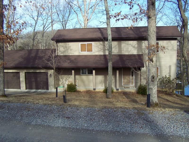 Real Estate for Sale, ListingId: 27189346, Creal Springs,IL62922