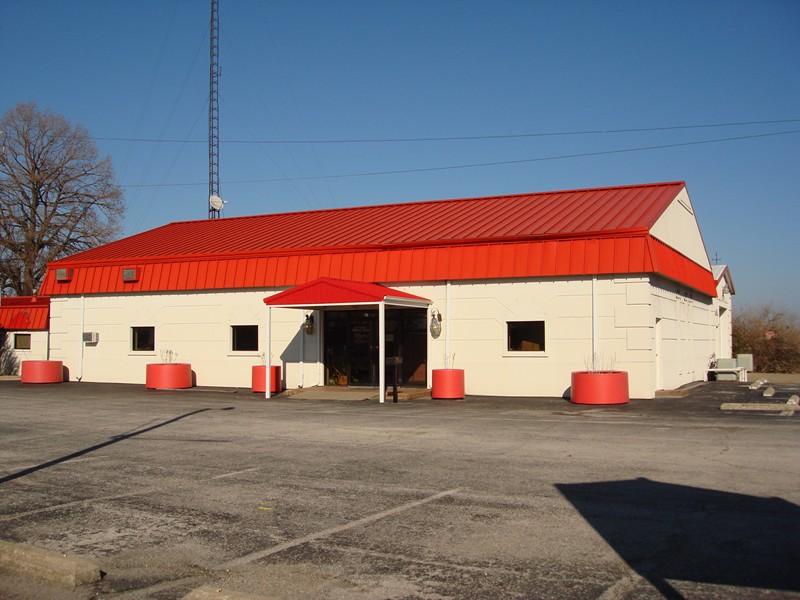 Real Estate for Sale, ListingId: 27243828, Harrisburg,IL62946