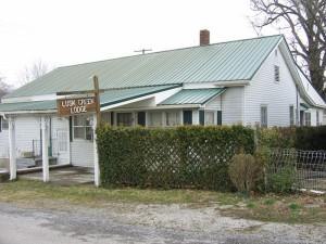 Real Estate for Sale, ListingId: 27312038, Golconda,IL62938